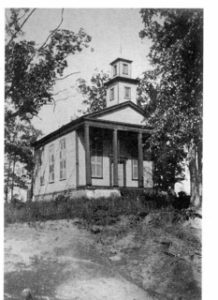 grace-church-ca-1908-001
