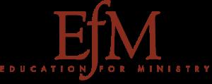 efm_logo_transparent