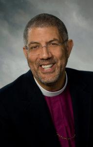 bishop_robert_wright_hi_res